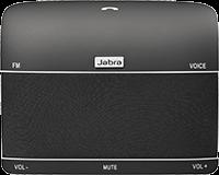 Loa di động - Jabra FREEWAY - CellphoneS-0