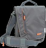 Phụ kiện cho iPad - STM Linear Shoulder Bag - CellphoneS-0