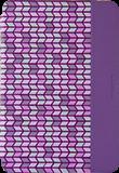 Bao da cho iPad Air - Viva Sabio Ilusion - CellphoneS-0