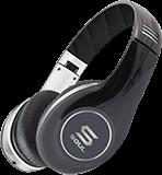 Tai nghe Soul SL150 - CellphoneS-0