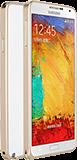 Ốp viền cho Galaxy Note 3 - COTEetCI Aluminum Rims - CellphoneS giá rẻ nhất-0