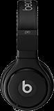 Tai nghe Beats by Dr. Dre Beats Pro - CellphoneS giá rẻ nhất-0