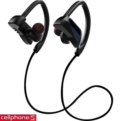 JOYROOM JR-U12 | CellphoneS.com.vn-0