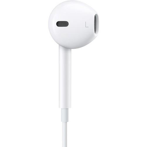 Apple EarPods 3.5 mm Headphone | CellphoneS.com.vn-0
