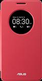 Bao da cho ZenFone 5 - ASUS View Flip Cover - CellphoneS-0