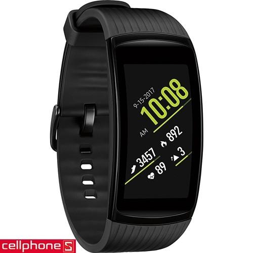 Samsung Gear Fit2 Pro Large | CellphoneS.com.vn-0