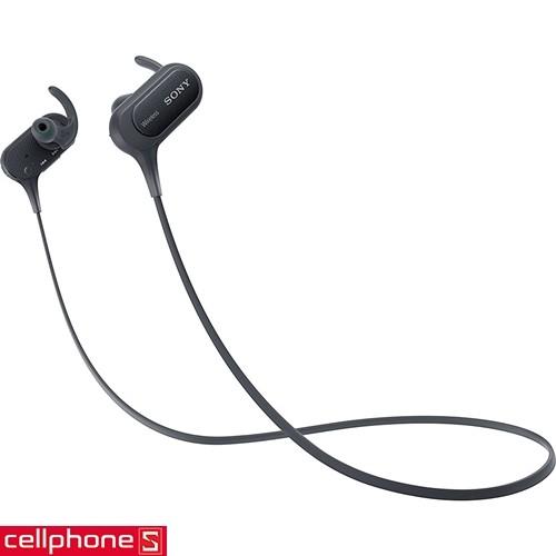 Sony MDR-XB50BS | CellphoneS.com.vn-0