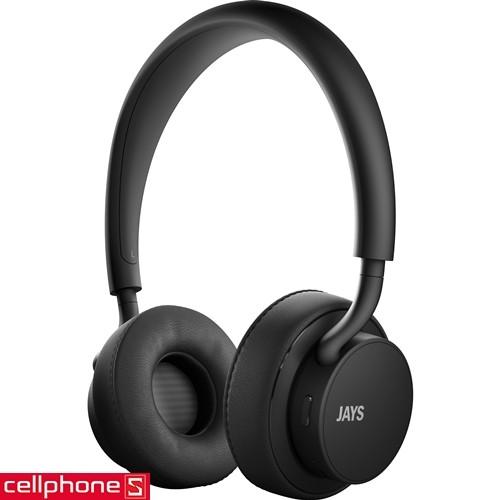 JAYS u-JAYS Wireless   CellphoneS.com.vn-0