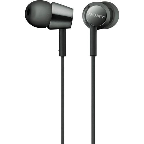 Sony MDR-EX155AP   CellphoneS.com.vn-0