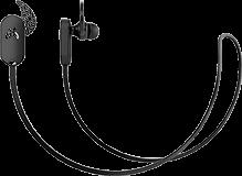 JayBird Freedom Sprint Bluetooth Headphones - CellphoneS-0
