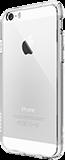 Ốp lưng cho iPhone 6 - SPIGEN SGP Ultra Hybrid - CellphoneS-0