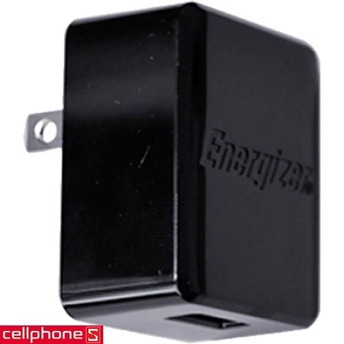 Energizer Classic Wall Charger 1 A ACA1AUSC | CellphoneS.com.vn-0