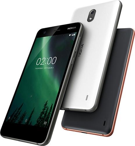 Nokia 2 Chính hãng | CellphoneS.com.vn-7