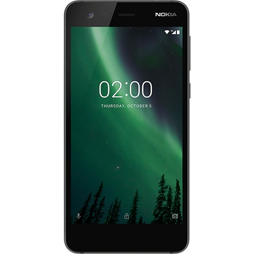 Nokia 2 Chính hãng | CellphoneS.com.vn-0