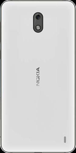 Nokia 2 Chính hãng | CellphoneS.com.vn-5