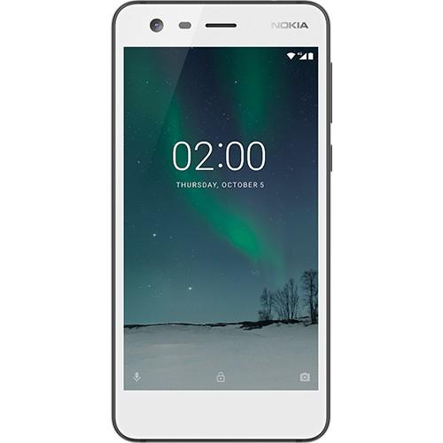 Nokia 2 Chính hãng | CellphoneS.com.vn-2