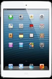 Apple iPad mini 3G/LTE 64 GB | CellphoneS.com.vn-0