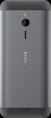 Nokia 230 Chính hãng | CellphoneS.com.vn-2