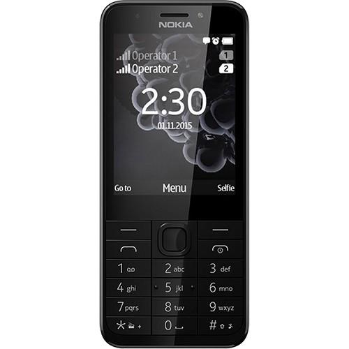 Nokia 230 Chính hãng | CellphoneS.com.vn-0