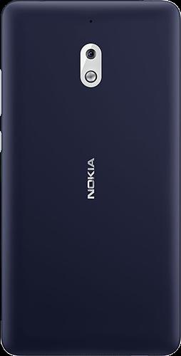 Nokia 2.1 Chính hãng | CellphoneS.com.vn-3