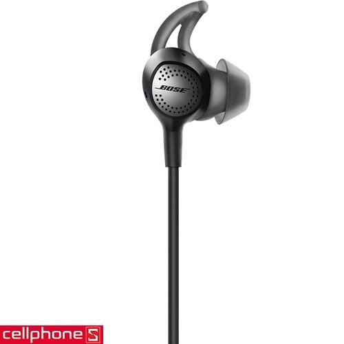 Bose QuietComfort 30 | CellphoneS.com.vn-1