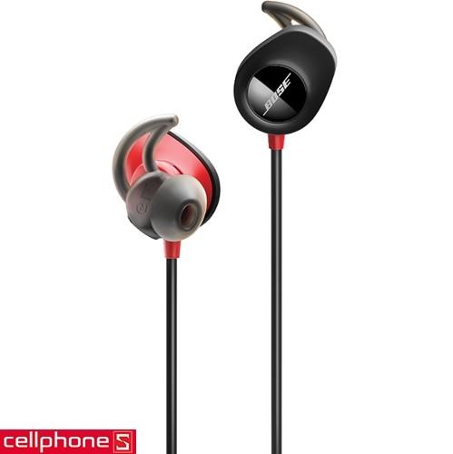 Bose SoundSport Pulse | CellphoneS.com.vn-1