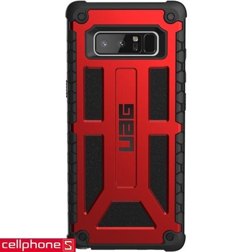 Galaxy Note 8 UAG Monarch Series   CellphoneS.com.vn-1
