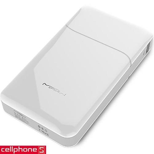 MIPOW Power Cube 20000 SPT07   CellphoneS.com.vn-1