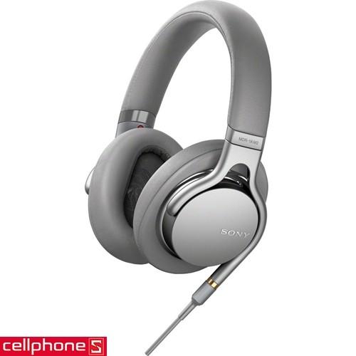 Sony MDR-1AM2 | CellphoneS.com.vn-1