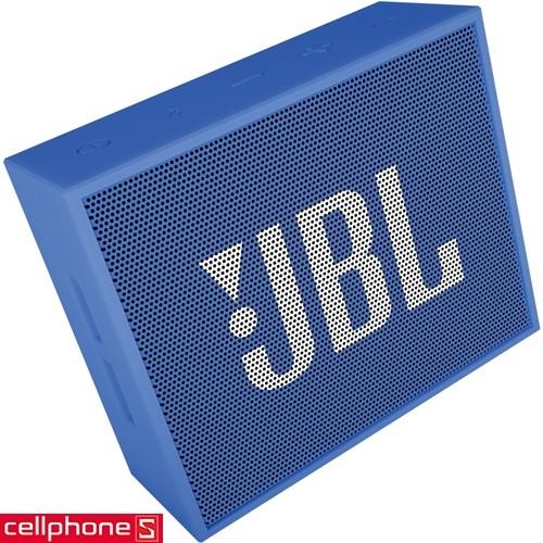 JBL Go | CellphoneS.com.vn-1