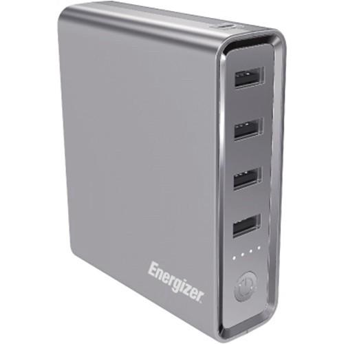 Energizer 20000 mAh XP20001PD | CellphoneS.com.vn-5