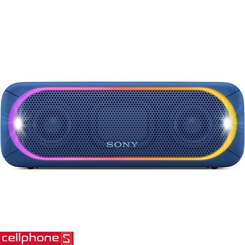 Sony SRS-XB30 | CellphoneS.com.vn-1