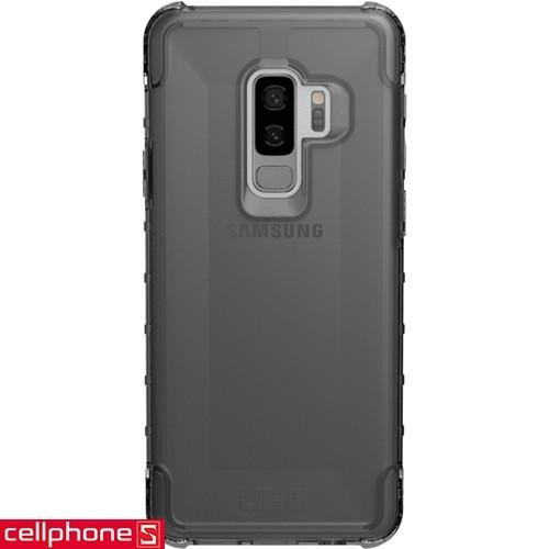 Galaxy S9+ UAG Plyo Series | CellphoneS.com.vn-1