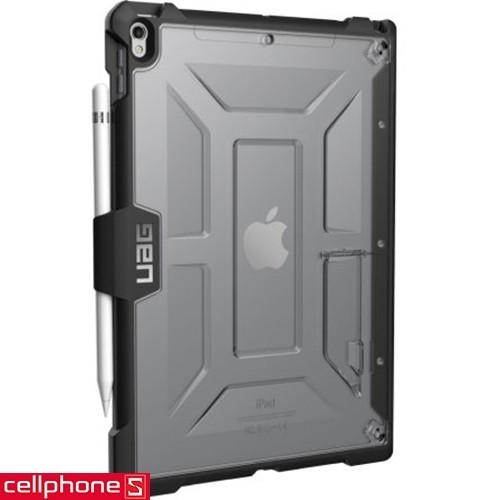 iPad Pro 10.5 UAG Plasma Series | CellphoneS.com.vn-1