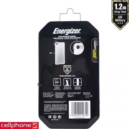 iPhone 6 / 6S Energizer Hard Case Professional ENCMA12IP6TR | CellphoneS.com.vn-1