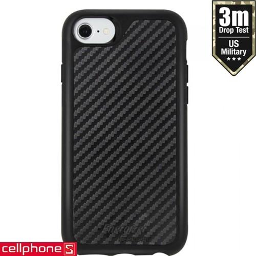 iPhone 7 / 8 Energizer Hard Case Professional ENBOUL3MIP7CB | CellphoneS.com.vn-1