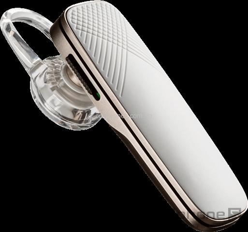 Tai nghe Plantronics Explorer 500 - CellphoneS-1