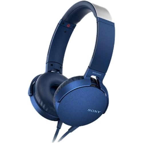 Sony MDR-XB550AP | CellphoneS.com.vn-2