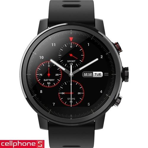 Xiaomi Amazfit Stratos | CellphoneS.com.vn-1