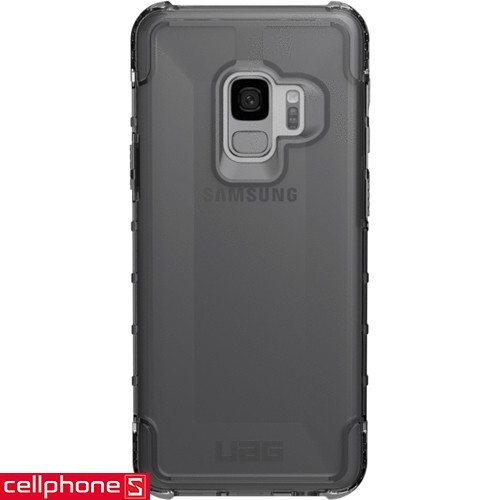 Galaxy S9 UAG Plyo Series | CellphoneS.com.vn-2