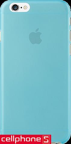 iPhone 6 / 6S S-Case Super Thin | CellphoneS.com.vn-1
