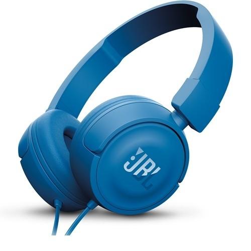 JBL T450 | CellphoneS.com.vn-2