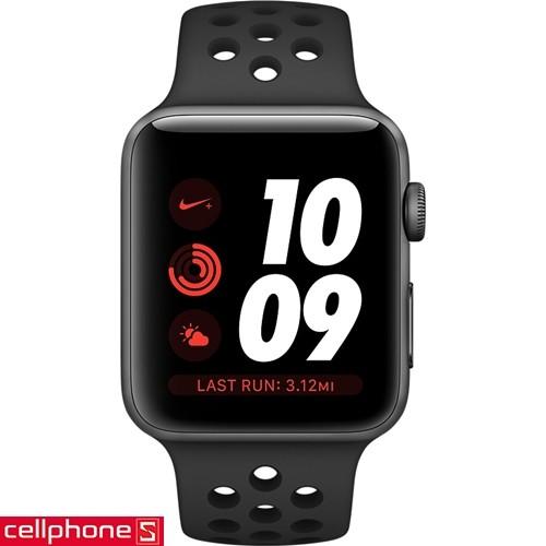 Apple Watch Nike+ 38 mm MQKY2 | CellphoneS.com.vn-1