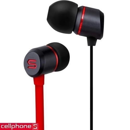SOUL Prime 2 | CellphoneS.com.vn-1