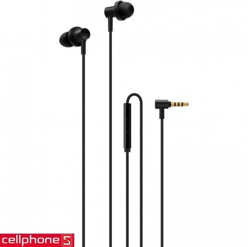 Xiaomi Mi Circle Iron 2   CellphoneS.com.vn-1