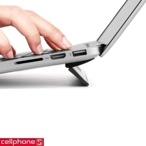 Bluelounge Kickflip 13 inch | CellphoneS.com.vn-1