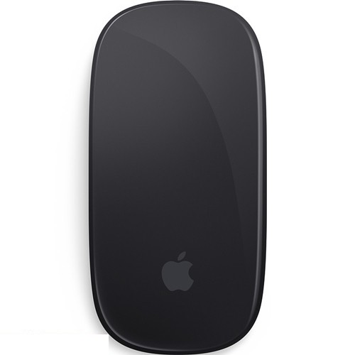 Apple Magic Mouse 2 MRME2 | CellphoneS.com.vn-1