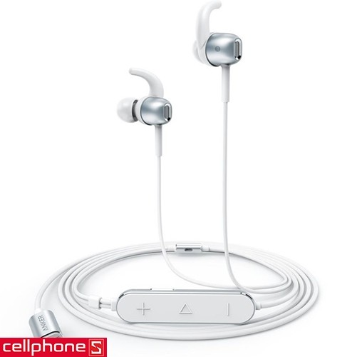 Anker SoundBuds Digital IE10 Lightning   CellphoneS.com.vn-1