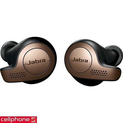 Jabra Elite 65t | CellphoneS.com.vn-10
