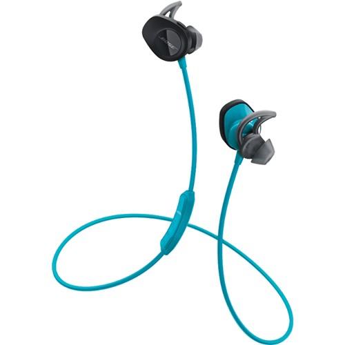 Bose SoundSport | CellphoneS.com.vn-1